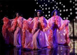 Dreamgirls Halloween Costumes 137 Dreamgirls Images Costume Design Musicals