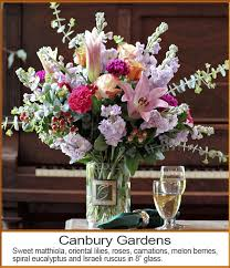 flowers coupon oberers flowers coupon codes reviews