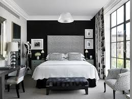 Black White Bedroom Decor Best  Black Bedroom Decor Ideas On - Black and white bedroom designs ideas