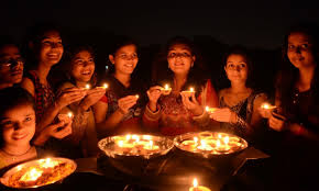 diwali celebrations all around the world goeventz