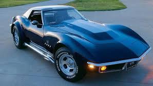 1968 l88 corvette 1968 l88 corvette 550hp cars convertible cars and