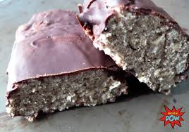 diy protein bars a homemade protein bar recipe for 100 dark chocolate vanilla whey