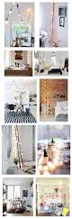 Pisces Home Decor Decorating With Hanging Globe Lights Indoors String Lights