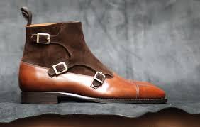 low top motorcycle shoes monk strap shoes u0026 double monks guide u2014 gentleman u0027s gazette