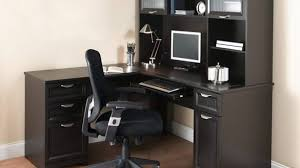 Office Depot L Shaped Desk Office Desk Desks At Office Depot Desk Home Standing Desks In