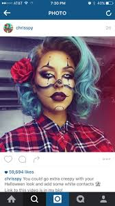 17 best images about halloween party on pinterest halloween
