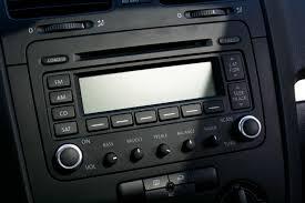 Car Audio Decks Double Din Radios Explained