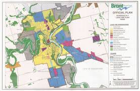 Map Of Paris France Maps Concerned Citizens Of Brant Ccob