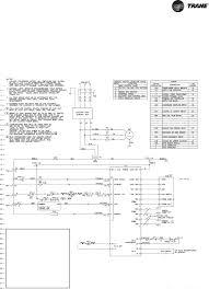 economizer wiring diagram wiring diagram weick