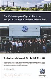 Wetter Bad Camberg Autohaus Marnet Aktuelles News Angebote Jobs Aktionen