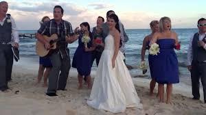santoria wedding band santoria sublime cover labignan