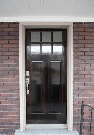 Weather Stripping For Exterior Doors Weather Stripping Front Door Handballtunisie Org