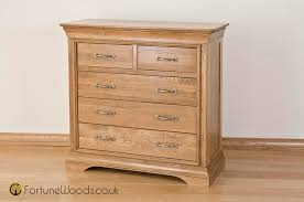 Oak Furniture Uk What Oak Furniture Should You Choose To Compliment Your Wood