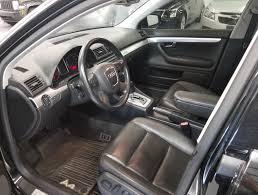 audi a4 2007 used car dealer in cape cod