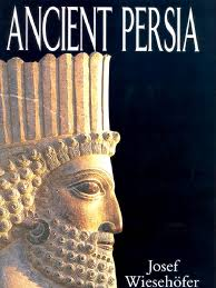 ancient persia cyrus the great achaemenid empire