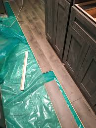 Installing Pergo Laminate Flooring Step By Step Process For How To Install Laminate Flooring