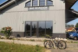 Kleber Post Bad Saulgau Oberschwaben Zauberhaft Reisen