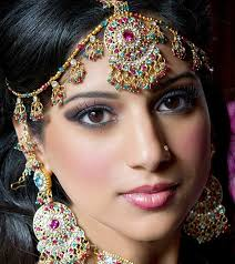 bridal makeup package 11 best bridal makeup artists in india 2018 update