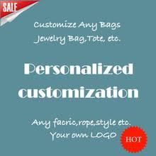 cheap personalized jewelry popular personalized jewelry pouch buy cheap personalized jewelry