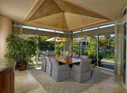 ideas for window treatments for sliding glass doors impressive window treatments for sliding glass doors decorating