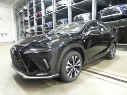 new 2018 lexus nx 300 f sport for sale haverford pa