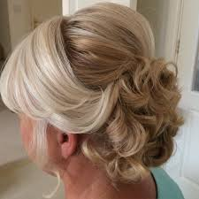 mother of the bride hairstyles wedding hairstyles for mother of the groom 40 ravishing mother of