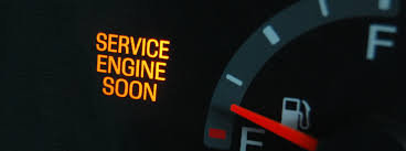 check engine light volkswagen jetta 3 reasons why your volkswagen check engine light is on