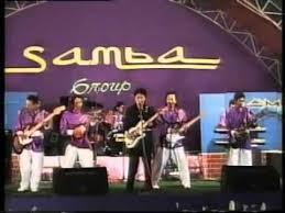 download mp3 dangdut arjuna samba group arjuna samba group 200 juta jiwa arjuna samba lagu dangdut youtube