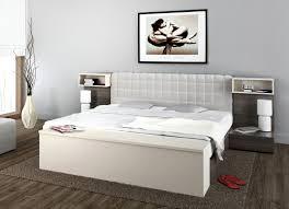 chambre design pas cher chevet design pour lit hifi table chevet pas cher chevet