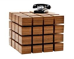 wood table design ideas pictures video and photos