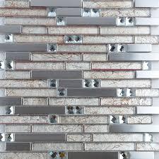 Modern Kitchen Tile Backsplash by 278 Best Popular Tiles Images On Pinterest Kitchen Backsplash