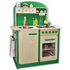 cuisine pour enfants d lai de r tractation achat cuisine 29 avec sun 4123 cuisine pour