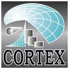 liste des bureaux d 騁udes en tunisie bureau d etudes cortex fluides accueil