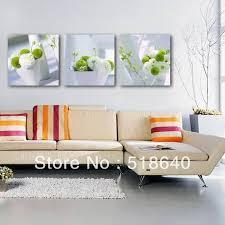 living room canvas living room canvases coma frique studio affc68d1776b