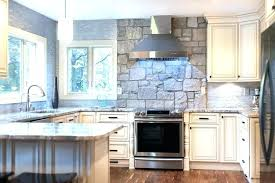 Cabinet Dealers Near Me Cabinet Dealers Cabinetry Cabinet Dealers