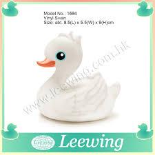 swan wedding specialized fancy plastic swan wedding decoration buy swan