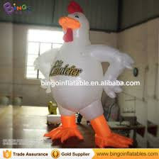 discount chickens 2017 chickens on sale at