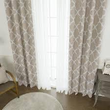 sheer gold curtains sheer curtain ideas semi sheer ombre curtain