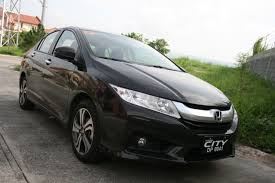 nissan almera accessories philippines auto review touch tomorrow with the 2014 honda city vx vr world