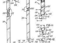 patton fan wiring diagram wire diagram hunter fan diagram fan