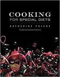 grand livre de cuisine d alain ducasse grand livre de cuisine d alain ducasse desserts et pâtisserie la