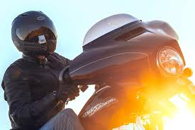 hologram goggles moto related motocross nuviz inc nuviz the first head up display for motorcycling