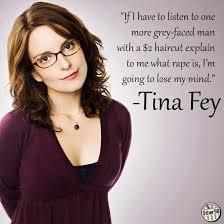 Tina Fey Meme - 74 best tina fey images on pinterest tina fey antonio berardi and