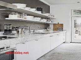 plan de travail en carrelage pour cuisine plan de travail en carrelage pour cuisine pour idees de deco de