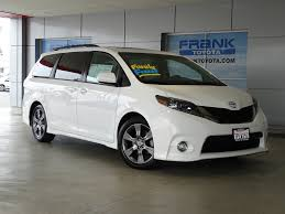 toyota agency toyota dealer new u0026 used cars frank toyota serving the san