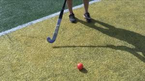 how to play field hockey youtube