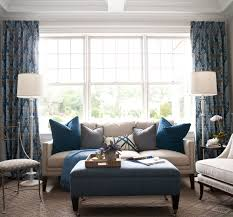 classic georgetown meets preppy chic u2013 at home with aptdeco