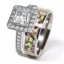 camo wedding rings sets cheap wedding rings for women kingswayjewelry