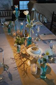 Beach Themed Home Decor Awesome Beach Themed Wedding Decoration Ideas Wedding Ideas