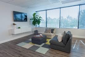 san diego home decor 2 fabulous internal decoration interior